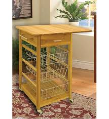 Folding Kitchen Island Cart 10 Best Kitchen Ideas Images On Pinterest Kitchen Carts Kitchen