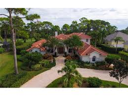 sarasota county fl real estate guide homes for sale