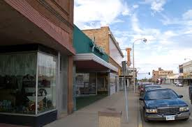 Average Rent In Usa A North Dakota Town Is The Most Expensive Place To Rent An