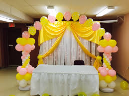 balloon ceiling party decorations balloon celebrations tops in