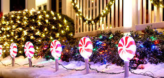 christmas outdoor decorations diy outdoor christmas decorations christmas decorations lights