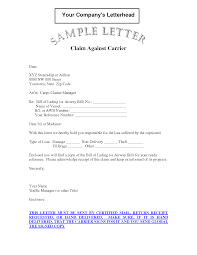 Business Letter Heading Template by Company Letterhead Example Rapidimg Org