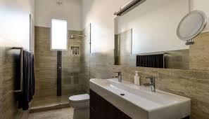 bathroom design perth bathroom design perth bookmarc