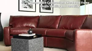 American Leather Sofas by Furniture Home Alessandro Room Modern Elegant 2017 Bedroom