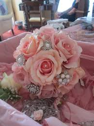wedding flowers kilkenny wedding flowers kilkenny and waterford wedding florist kilkenny