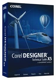 corel designer technical suite corel designer technical suite x5 179 90 unisoftmart