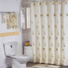 Curtains At Home Goods Shower Home Goods Shower Curtains At Storedoes Curtainshome