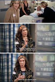 402 best tv shows images on pinterest grace o u0027malley lolsotrue