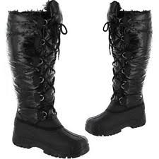 womens thermal boots uk womens thermal wellington waterproof boots hiking