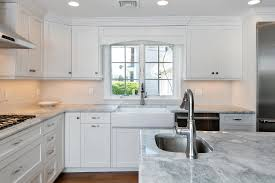 bathroom white kitchen cabinets with cooper range hoods and super