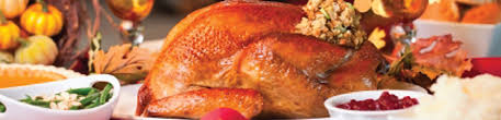 thanksgiving heating ingredients straub s st