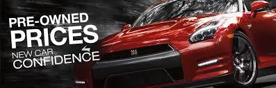 lexus is250 for sale raleigh nc deacon jones regional pre owned outlet smithfield nc auto park