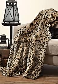 White Leopard Rug Leopard Print Rugs Australia Creative Rugs Decoration