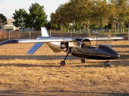 rotorway flight manual 338 best ultralight lsa experimental and homebuilt images on