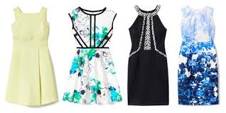 what to wear at a wedding wedding guest dresses what to wear to a wedding