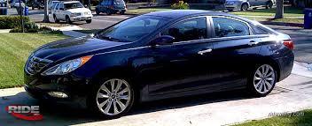 2012 hyundai sonata 2 0 turbo the wall g s 2011 hyundai sonata se 2 0t ride with g