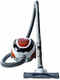 weiman hardwood floor cleaner best vacuum cleaners for hardwood