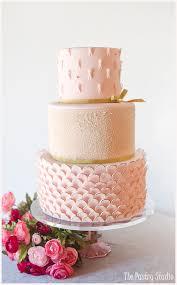 cake ribbon pink ribbon cake by the pastry studio daytona fl the