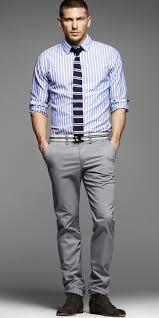 Hit The Floor Adam - 35 best adam senn images on pinterest adam senn male models and