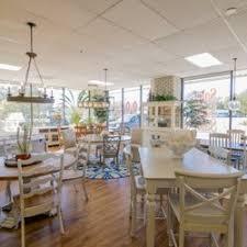 k home decor j k home furnishings home decor 12059 frontage rd murrells