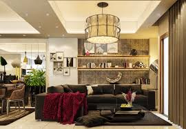 black furniture living room decorating ideas creditrestore inside