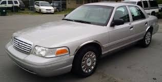 ford crown victoria for sale in arkansas carsforsale com