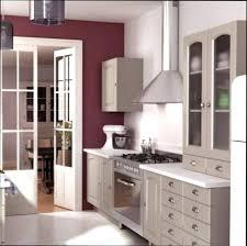 castorama meuble cuisine meuble cuisine pas cher castorama meuble cuisine repeindre element