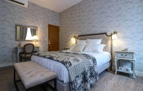 chambres d hotes haute garonne chambre d hôtes la maison du poëlon à labarthe sur leze haute