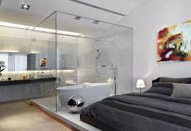 Bedroom Theme Baby Boy Bedroom Theme Ideas Cream Wall Accents White Boy Rug