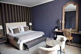 image chambre hotel hôtel particulier la chamoiserie niort