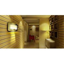 stick on lights for closets free shipping home led night light wireless stick anywhere battery