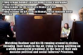 Political Meme Generator - priceless weknowmemes generator