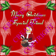 second marketplace xm16 merry special friend