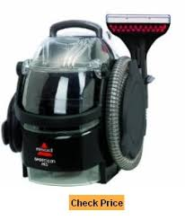 Used Rug Doctor For Sale Rug Doctor Vs Bissell Spot Cleaner Prime Reviews