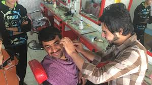 cnn haircuts life after isis shaving haircuts and cigarettes cnn