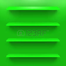 Green Bookshelves - 79 pegboard cliparts stock vector and royalty free pegboard