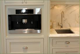 Kitchen Cabinets With Inset Doors Kitchen Cabinets Beaded Doors