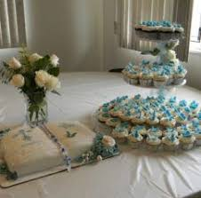 baptism table centerpieces the 25 best baptism table decorations ideas on gold
