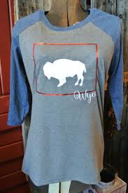 Colorado Flag Tie Dye Shirt Die Besten 25 Wyoming Flag Ideen Auf Pinterest Wyoming Cowboys
