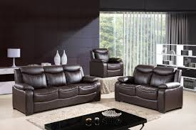 couch and loveseat set ultimate accents metro 2 piece living room set u0026 reviews wayfair