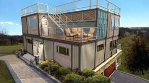 shipping container house design ideas youtube