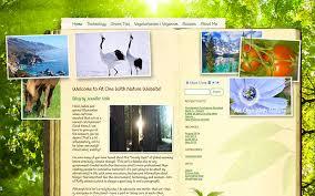 Home Tech Design Supply Inc 1 Professional Website Design In Ventura County Creative365
