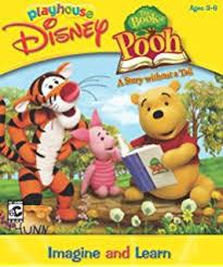 amazon disney u0027s winnie pooh toddler