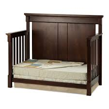 Mini Cribs With Changing Table Furniture Cribs With Changing Table Beautiful Nursery Mini Crib