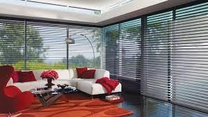 free interior design services in chicago oak park il