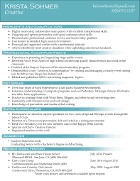 Job History Resume Many Years by Essay On Charity Essay On Proverb Charity Begins At Home Best Cv