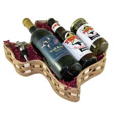 wine gift basket wine gift basket