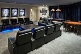 Home Design Dallas by Dallas Cowboys Game Room Ideas Hd Wallpapers