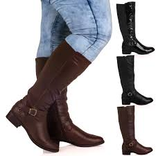 womens boots for wide winter boots wide calf mount mercy