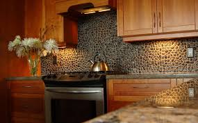 kitchen backsplash tile patterns kitchen backsplash subway tile patterns home design ideas